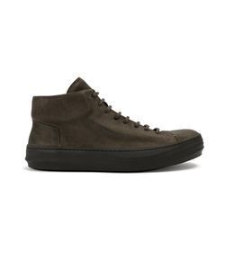 The Last Conspiracy | Rike Mat Trainers Mens Size 40 Horse