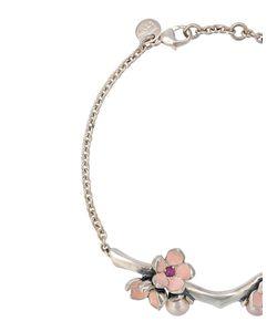 Shaun Leane | Flower Motif Bracelet Womens