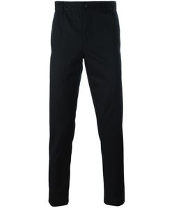 Stephan Schneider | Slim Fit Trousers Mens Size Medium Cotton