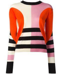 Henrik Vibskov | Bergamot Jumper Womens Size Medium Wool