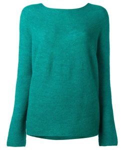Christian Wijnants | Kabibe Jumper Womens Size Large Wool/Alpaca/Polyacrylic