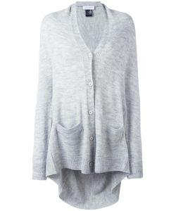 Christian Wijnants | Kambo Cardigan Womens Size Small Wool/Alpaca/Polyacrylic