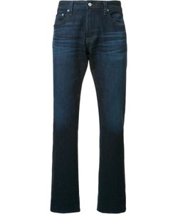 Ag Jeans | The Matchbox Jeans Mens Size 40 Cotton