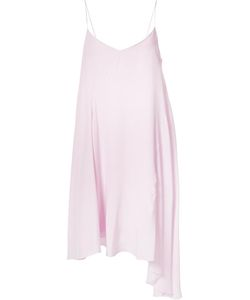 Creatures Of The Wind | Dupoy Dress Womens Size 2 Silk