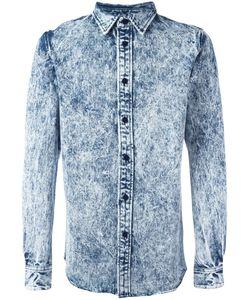 Han Kj0benhavn | Everyday Shirt Mens Size Xl Cotton