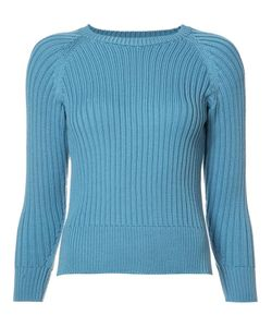 Creatures Of The Wind | Kedi Jumper Womens Size Small Merino