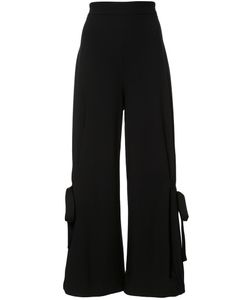 Creatures Of The Wind | Peckova Trousers Womens Size 6 Virgin