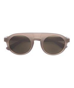 Mykita   Solid Cat 3 Sunglasses Womens Acetate