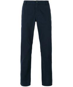 Hope   Chino Trousers Mens Size 46 Cotton/Elastodiene