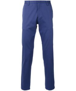 Paul Smith | Tailo Trousers Mens Size 32 Cotton/Spandex/Elastane