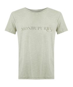 Osklen | Printed T-Shirt Mens Size Medium Cotton