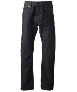 Diesel | Waykee Straight Leg Jean Mens Size 31 Cotton