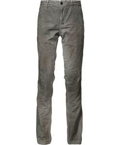 Prps | Straight Jeans Mens Size 33 Cotton
