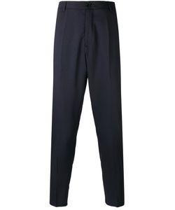 Won Hundred | Jagger Pants Mens Size 50 Polyester/Spandex/Elastane/Wool