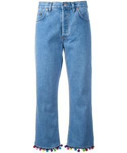 Forte Couture | Pon Pon Jeans Womens Size 25 Cotton