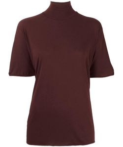 Avelon | Jourado Top Womens Size 38 Cotton/Spandex/Elastane/Modal
