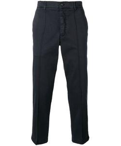 YMC | Chino Trousers Mens Size 30 Cotton/Spandex/Elastane