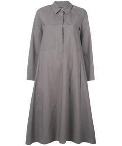 Odeeh | Shirt Dress Womens Size 38 Cotton