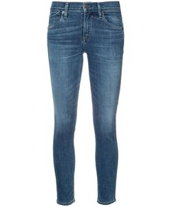 Citizens of Humanity | Avedon Jeans Womens Size 29 Cotton/Spandex/Elastane