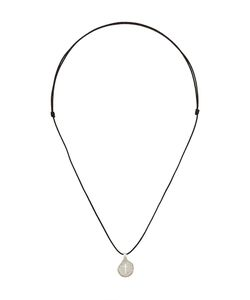 Rosa Maria | Cross Pendant Necklace Womens