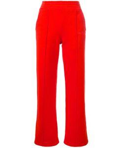 Alyx | Straight Sweatpants Womens Size Small Cotton