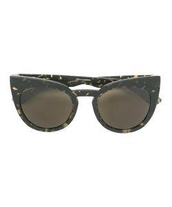Mykita   X Maison Margiela Mmesse014 Sunglasses Adult Unisex Acetate