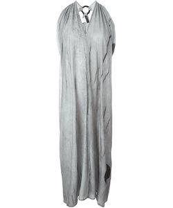 Area Di Barbara Bologna | V-Neck Dress
