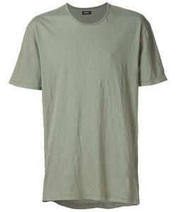 Cwst | Classic T-Shirt