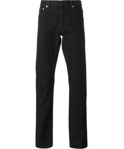 Dior Homme | Straight Leg Jeans Mens Size 31 Cotton