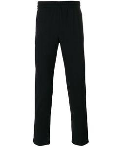 Z Zegna | Plain Track Pants Mens Size Large Wool