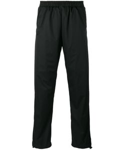 Cottweiler | Plain Track Trousers Mens Size Xl Polyester/Polyamide