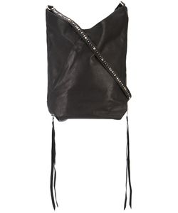 Calleen Cordero | Ava Shoulder Bag Womens Leather