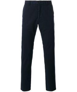 Paul Smith London | Classic Chinos Mens Size 30 Cotton/Spandex/Elastane