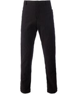 L'Eclaireur | Hobo Trousers Mens Size Medium Cotton
