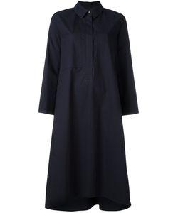 Odeeh | Shirt Dress Womens Size 36 Cotton