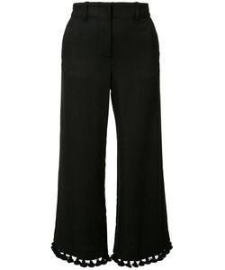 Figue   Matador Trousers Womens Size 4 Cotton/Viscose