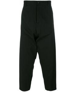 Société Anonyme   Sauvage Summer Trousers Adult Unisex Size Medium Cotton/Viscose