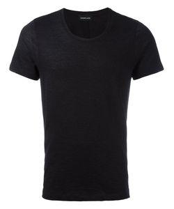 Exemplaire | Plain Sweatshirt Mens Size Xl Cashmere