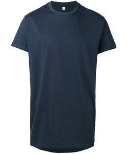 Won Hundred | Layne T-Shirt Mens Size Small Cotton
