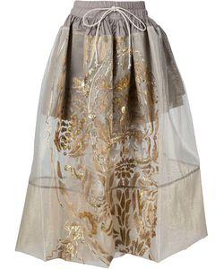 Vivienne Westwood Gold Label | Nedda Skirt