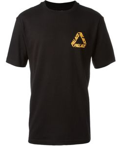 Palace | Logo Print T-Shirt