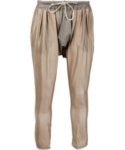 Vivienne Westwood Gold Label | Calmo Trousers