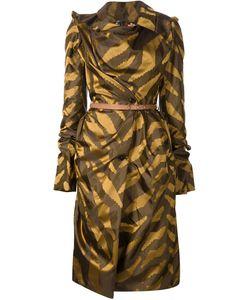 Vivienne Westwood Gold Label | Woozy Dress