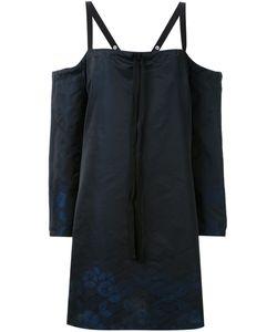 Assin | Could Shoulder Dress