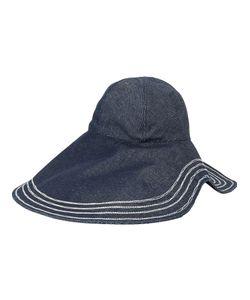 Lola Hats | Ray Fish Hat