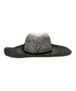 Lola Hats | Dip Dyed Hat