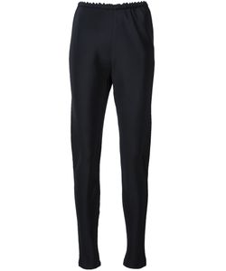 Peter Cohen | Tapered Trousers