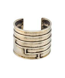 Anndra Neen   Stairway Cuff Bracelet