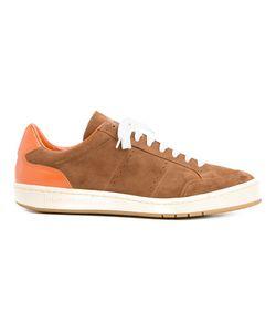 Umit Benan | Classic Sneakers