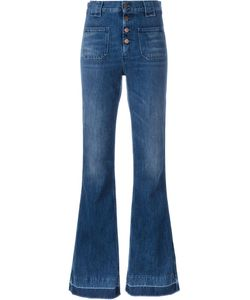 Aries | Jane Flaire Jeans